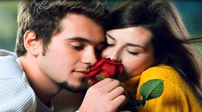 Como hacer un conjuro de amor fuerte y poderoso