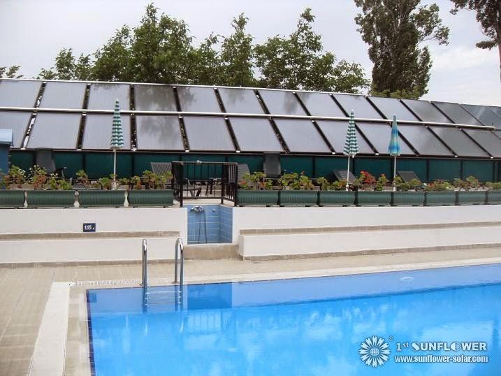 ������ ������� استخدامات-الطاقة-الشمسية-حمامات-السباحة.jpg