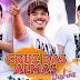 Wesley Safadão usa rede social para transmitir em tempo real show em Cruz das Almas, assista