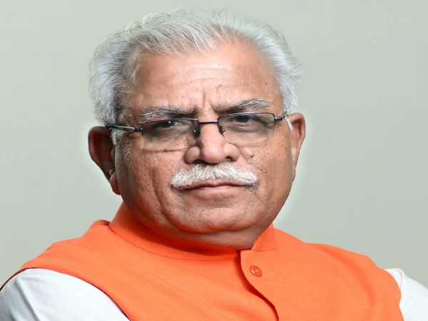 2 Years Of Haryana BJP Government