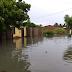 QUADRA INVERNOSA: Itarema registra a maior chuva do ano no Ceará com 212 milímetros