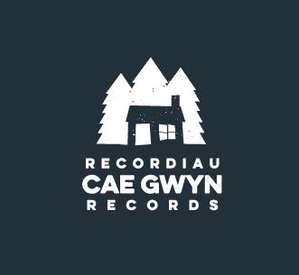 Recordiau Cae Gwyn Records Wales