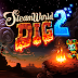 SteamWorld Dig 2 rodará a 60fps no 3DS