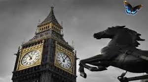 দশ হাজার বছর ধরে চলবে যে ঘড়ি।The clock that will active for ten thousand.