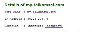 Trik mencari bug, bug telkomsel, bug tsel 2019, bug telkomsel terbaru, bug tsel 2019, bug tsel terbaru 2019, bug tsel 2019, trik cari bug internet gratis.