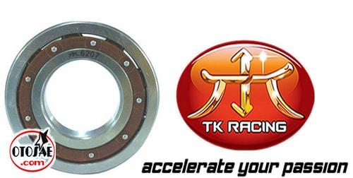 TK Racing Bearing Racing Terbaik di Indonesia