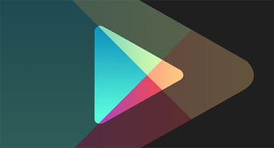 حل مشكلة التنزيل معلق عند تنزيل تطبيقات من جوجل بلاي