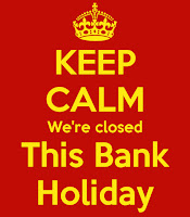 Bank Holidays Cambodia 2017