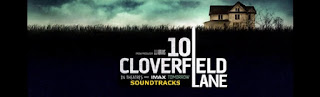 10 cloverfield lane soundtracks-ten cloverfield soundtracks-cloverfield yolu no 10 muzikleri