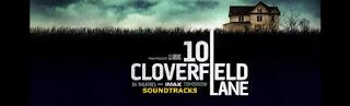 10 cloverfield lane soundtracks-ten cloverfield soundtracks-cloverfield yolu no 10 muzikleri