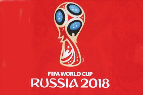 5 Kapten yang akan Menjadi Pantuan di Piala Dunia 2018
