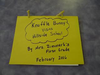 http://www.flipsnack.com/MrsEley/knuffle-bunny-visits-hillside-school.html