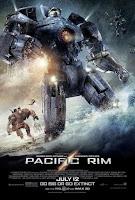 Pacific Rim 2013 Dual Audio [Hindi+English] 720p BluRay ESubs Download