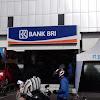 Lokasi ATM BRI Setoran Tunai TERNATE - CDM