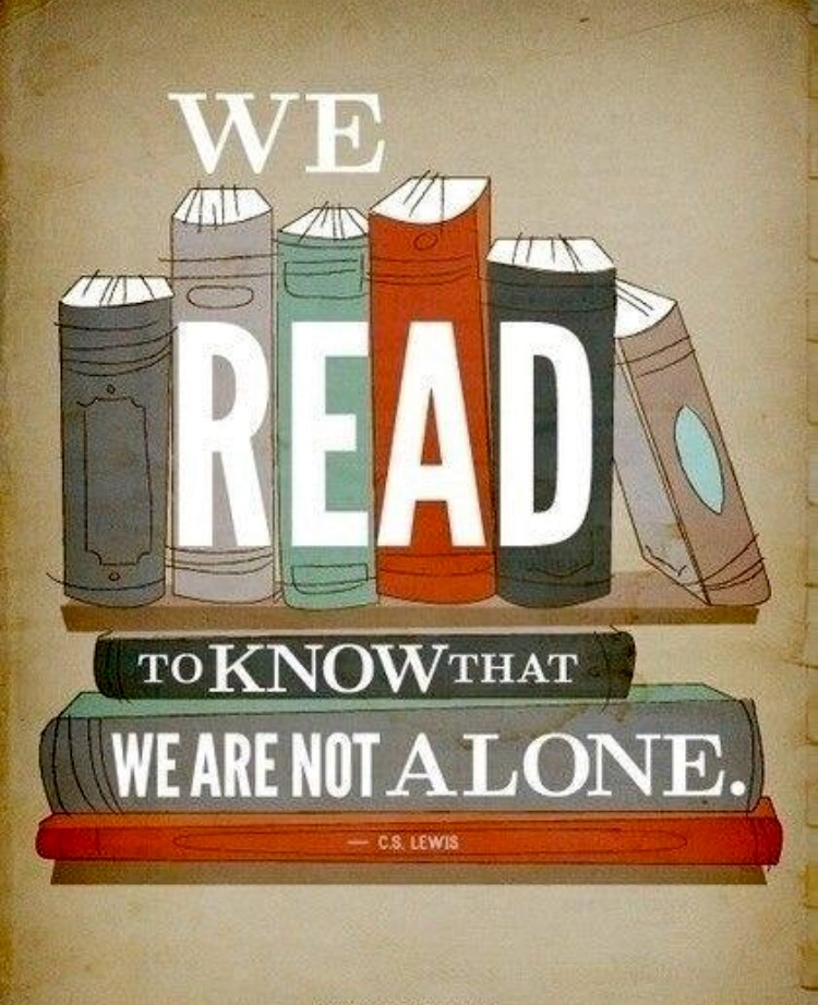 Happy World Book Day !