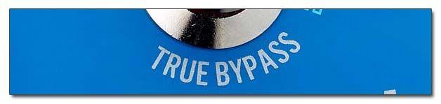 True Bypass o Buffer: Cuál es MEJOR