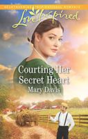 https://www.amazon.com/Courting-Secret-Heart-Prodigal-Daughters-ebook/dp/B079YT5KWW