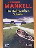 https://www.dtv.de/buch/henning-mankell-die-italienischen-schuhe-21152/