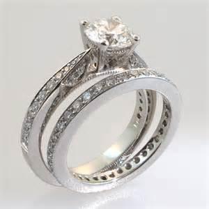 Wedding Ring Sets Fоr Hіm аnd Hеr
