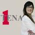 Cláudia Jones retorna à Antena 1 Rio após 9 anos.