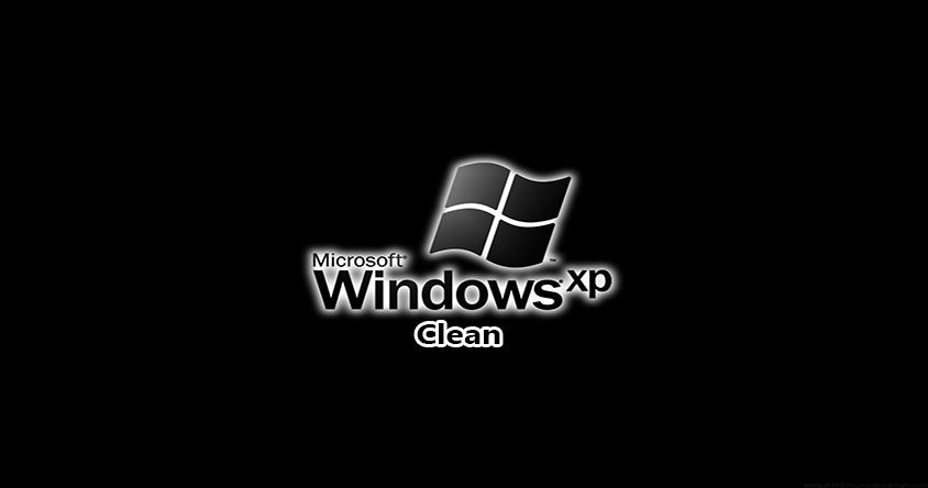 torrent windows xp 64 bit