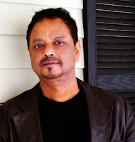 Gyan Prakash Author