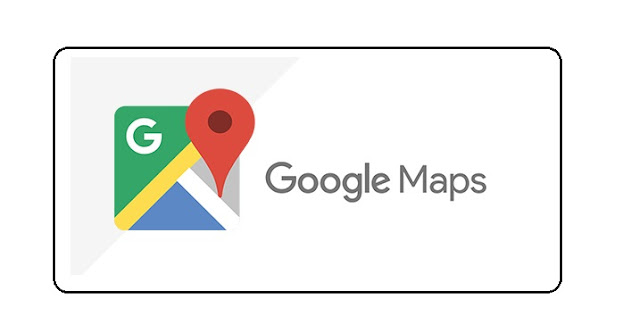 Google Maps v10.3.2 APK to Download : With Message to Business Owner Feature