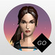 Download Lara Croft GO ِAPPX For Windows Phone