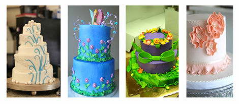 Order online Birthday Cakes in Electronic City Bangalore
