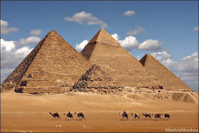 Condenan a agencia de viajes y turismo