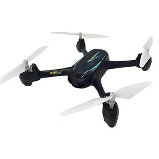 10 Drone GPS Terbaik Harga Murah Update 2018