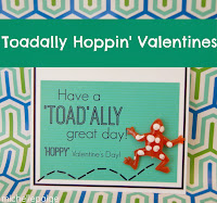 Printable Boy Valentines @michellepaigeblogs.com