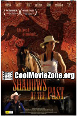 Shadows of the Past (2009)