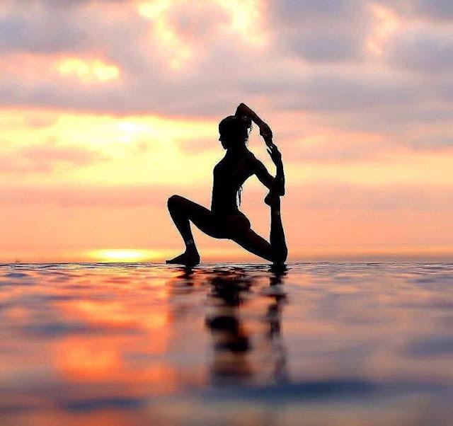 8 passos do Yoga, Yoga, Asthanga, astanga, asthaga Yoga, ahimsa, satya, yamas, nyamas, pranayama