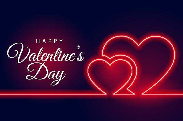 Valentines Day Wallpaper 5