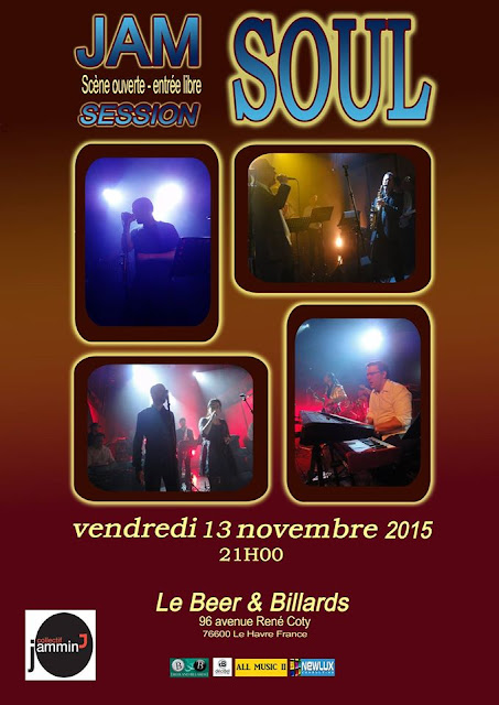 collectif-jammin-jam-soul-novembre-2015-le-havre-beer-and-billards