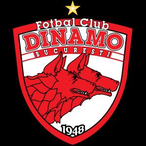 2020 2021 Daftar Lengkap Skuad Nomor Punggung Baju Kewarganegaraan Nama Pemain Klub Dinamo București Terbaru 2018-2019