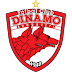 Plantel do FC Dinamo București 2019/2020