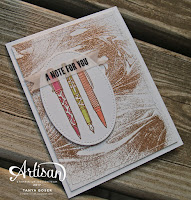 http://tinkerin-in-ink.blogspot.com/2017/09/stamp-review-crew-crafting-forever.html