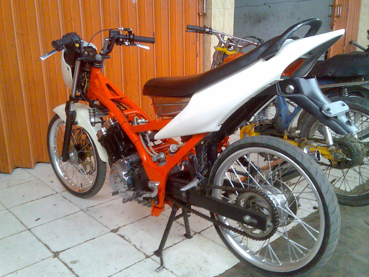 motor+fu+midun+2