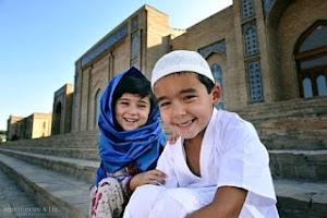 Download Mp3   Madrasatul Siraj tul Munira - Ndoa ni Faraja