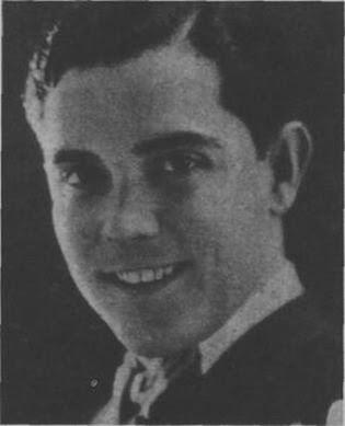 Teófilo Ibañez