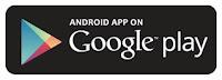 https://play.google.com/store/apps/details?id=com.clotify.llc