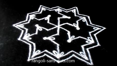 Diwali-tipke-rangoli-step-1i.png