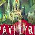 Pavilion Chapter 1 Game