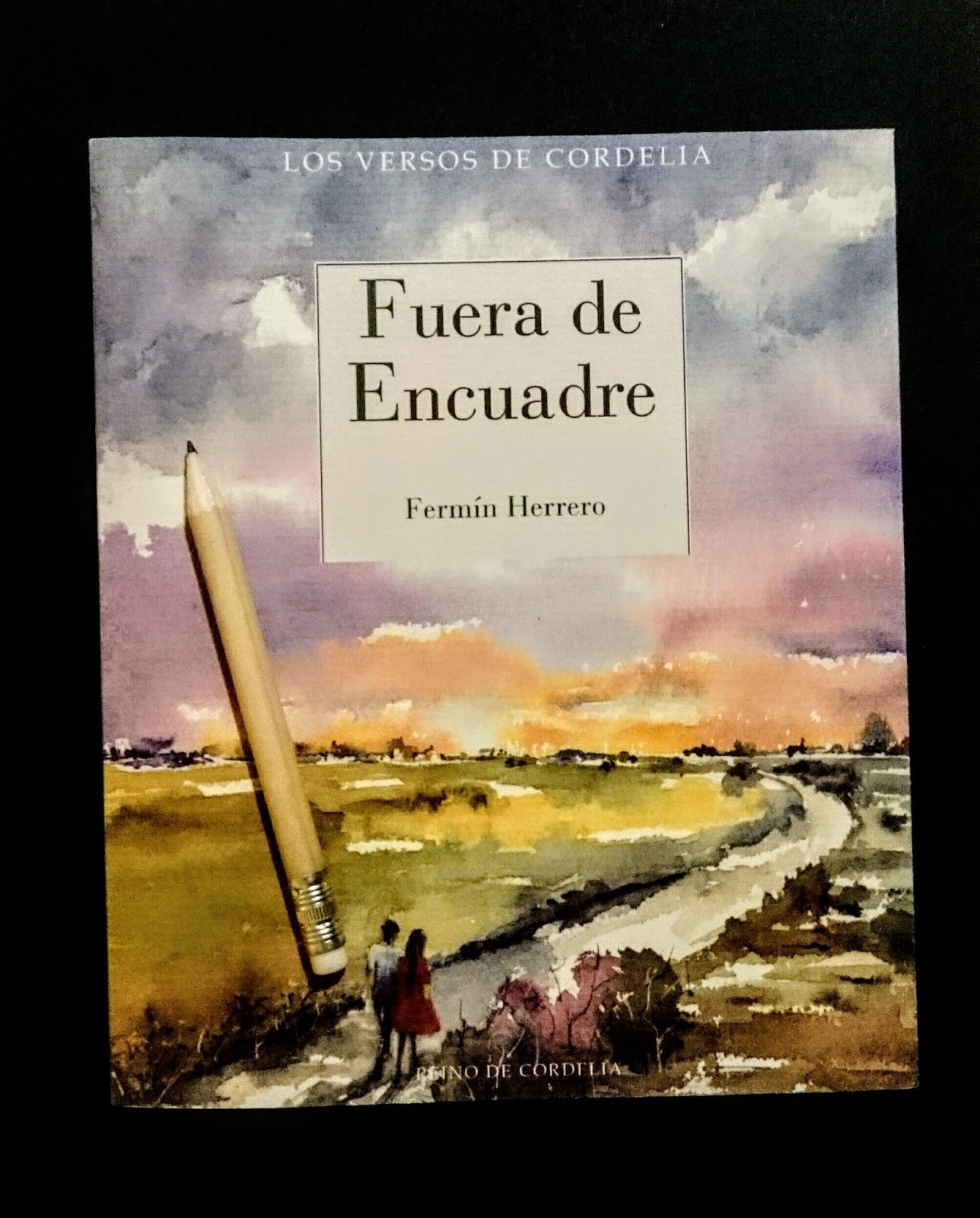 Excepcional Caja De Sombra Encuadre Ideas - Ideas Personalizadas de ...