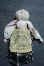 http://eda.parafraz.space/куклы, куклы текстильные, текстиль, куклы народные, куклы славянские, славянская культура, куклы обережные, обереги, обереги домашние, рукоделие славянское, куклы-мотанки, куклы-скрутки, рукоделие обережное, рукоделие обрядовое, куклы обрядовые, символика, рукоделие лоскутное, традиции народные, магия деревенская, куклы магические, магия, рукоделие магическое, кукла Баба-Яга, Баба-Яга, кукла Бабка, персонажи сказочные,