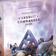 http://www.planszowkiwedwoje.pl/2018/05/anachrony-exosuit-commander-pack.html