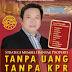 Cipto Junaedy Pakar dan Guru Properti Indonesia