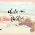 photo mix BeSlim